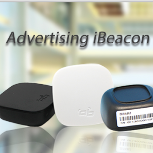 New Long Range 200M BLE 4 0 210L iBeacon & Eddystone compatible – 四